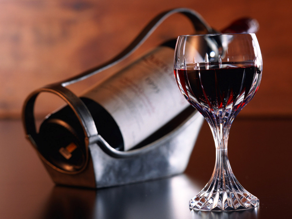красное темное вино, скачать обои на рабочий стол