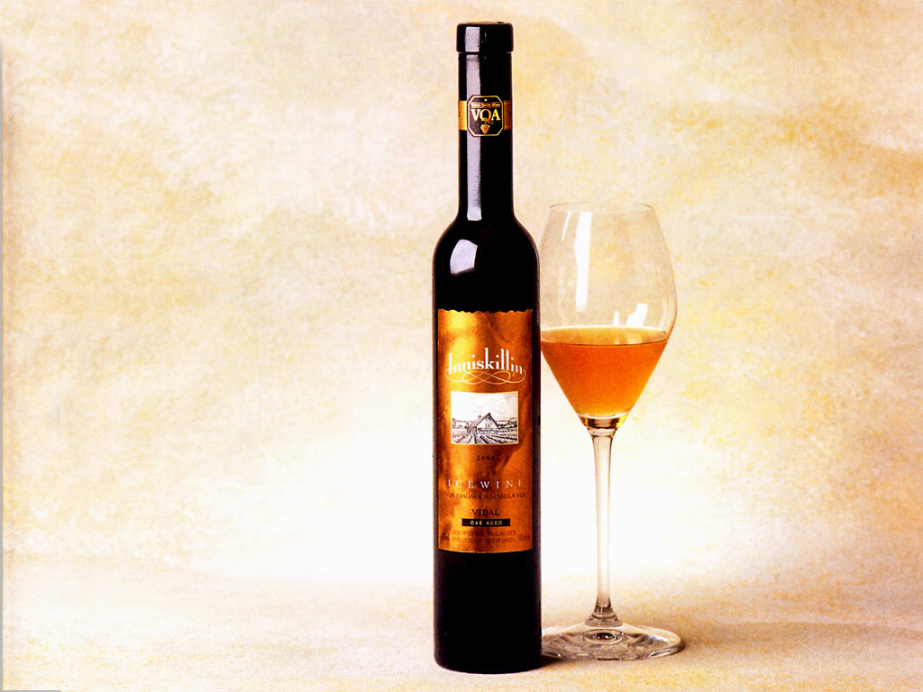 оранжевое вино, скачать фото