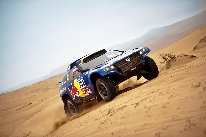 Rally Dakar, ралли Дакар, скчать фото, обои для рабочего стола, пустыня, песок