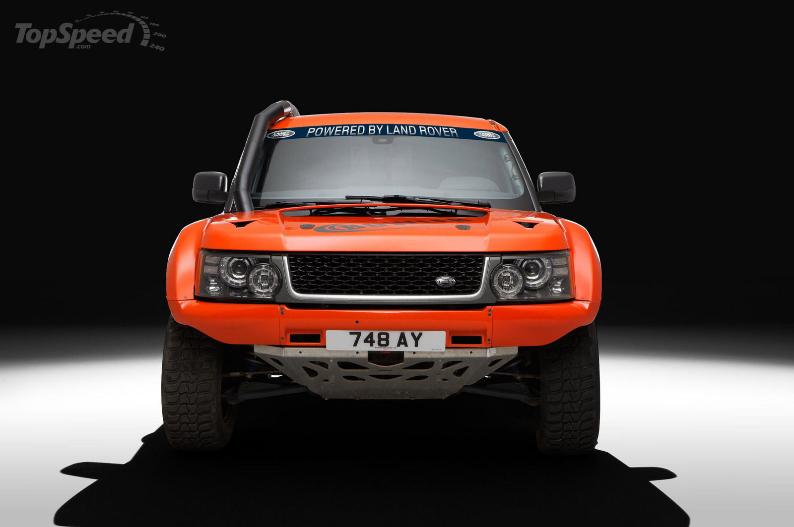 авто для ралли Дакар, скачать фото, обои для рабочего стола, rally car