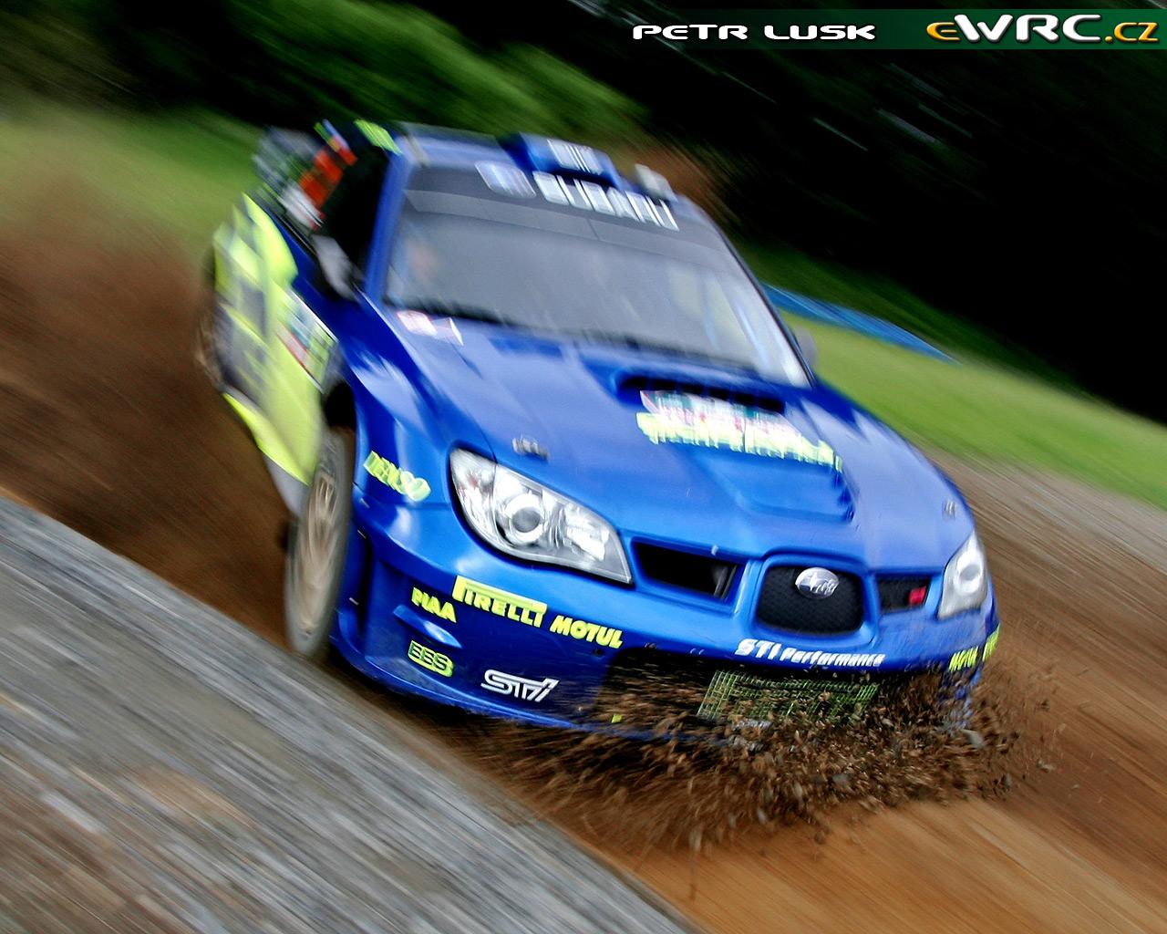 rally car Wallpaper, скачать фото, ралли машина, авто, скачать фото