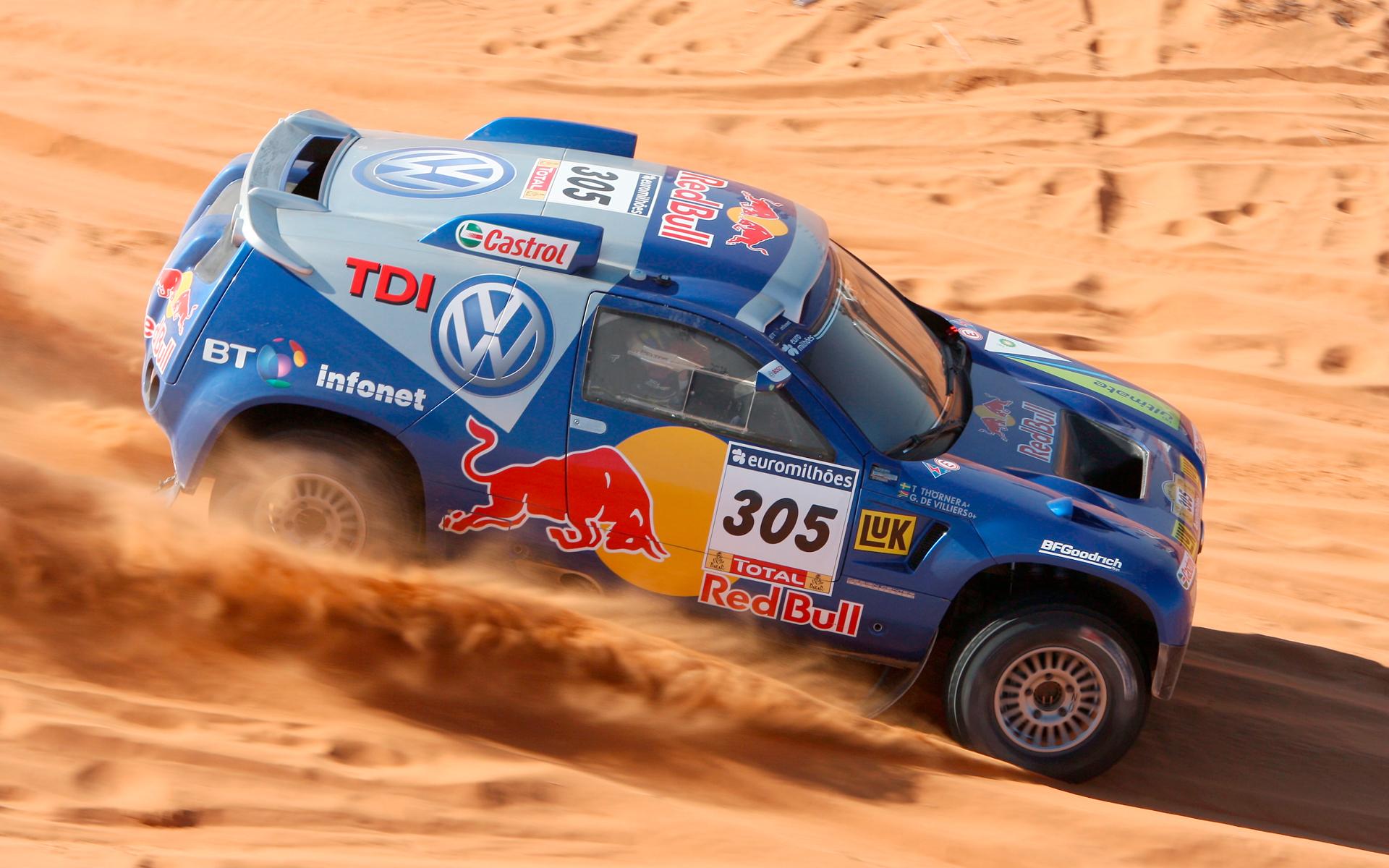 Dakar, car rally, скачать фото, обои для рабочего стола, Даккар