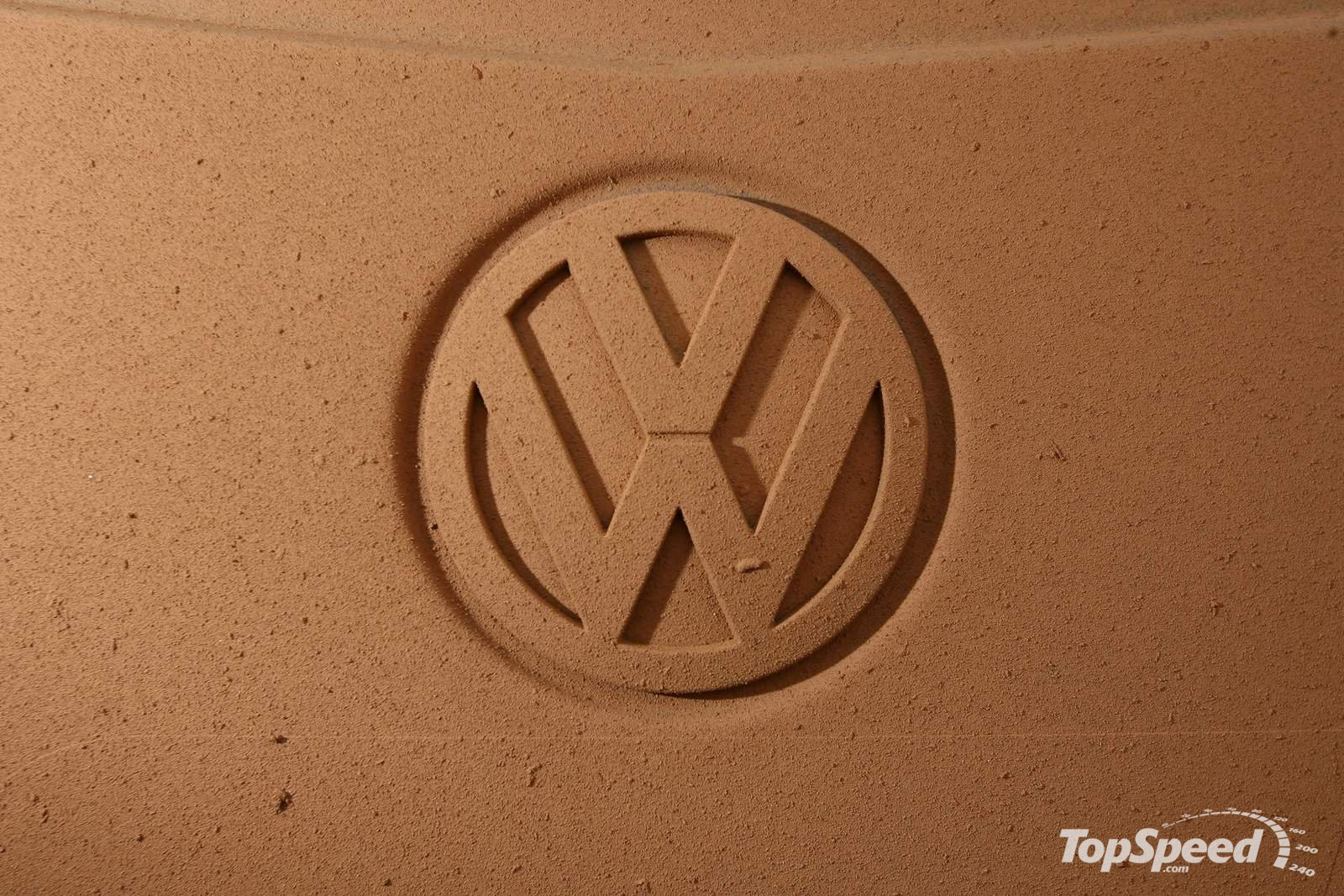 Дакар, Значок Wolksvagen Dakar rally car, авто, обои для рабочего стола, Логотип, лого