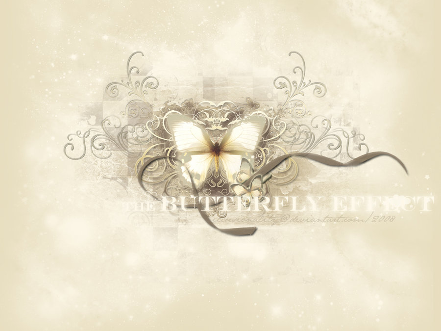 Бабочка, скачать обои для рабочего стола, butterfly wallpaper