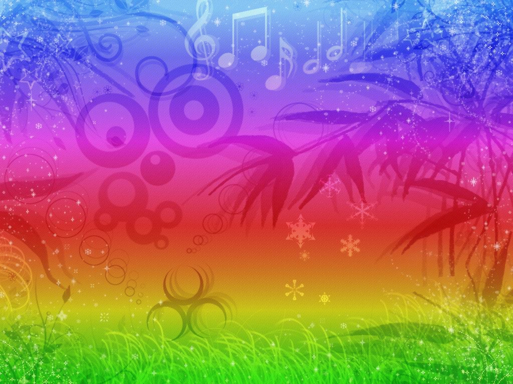 rainbow wallpaper, скачать фото, радуга, обои для рабочего стола