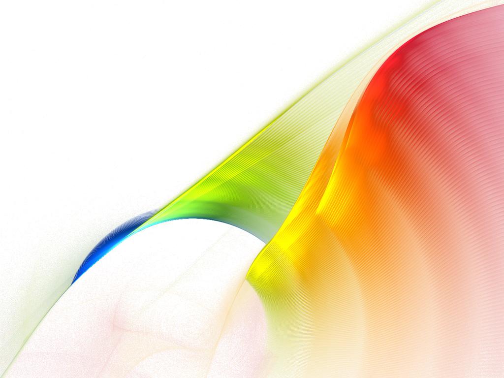 радужная полоса, скачать фото, обои для рабочего стола, радуга, цветная