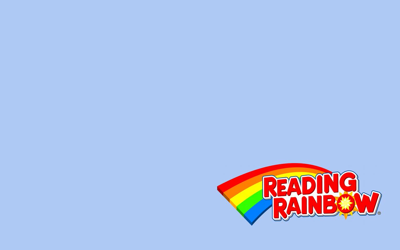 rainbow wallpaper, скачать фото, райдга, обои для рабочего стола