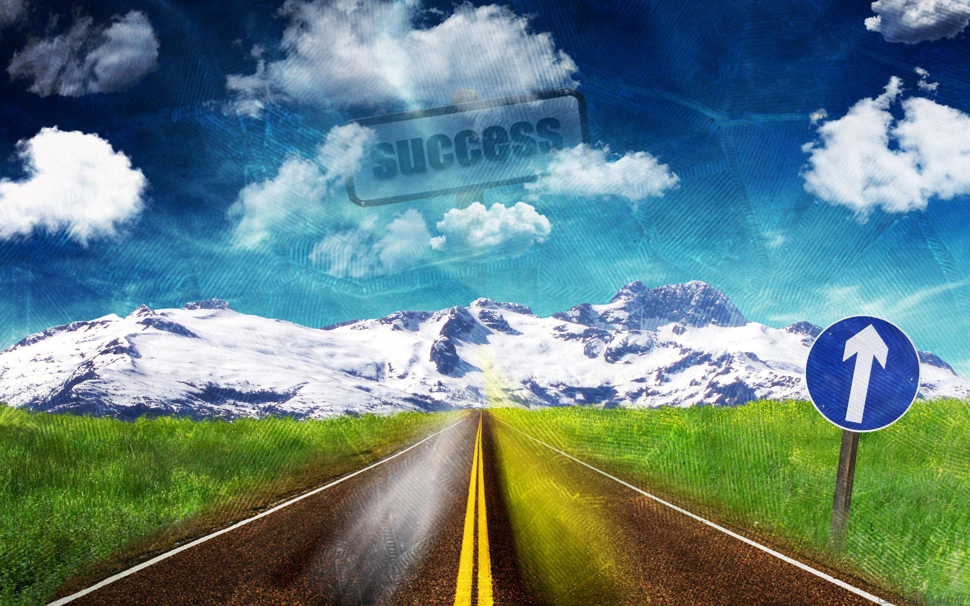 скорость, фото, дорога, шоссе, обои для рабочего стола, road wallpaper