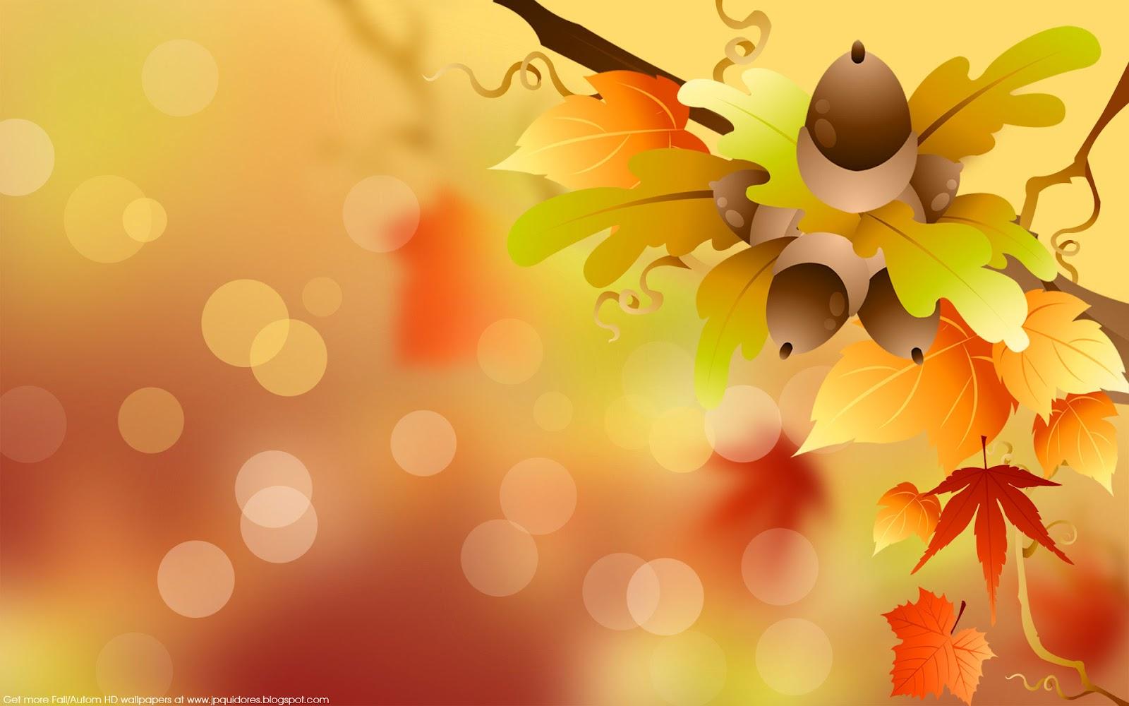осенний листья, скачать фото, листья, осень