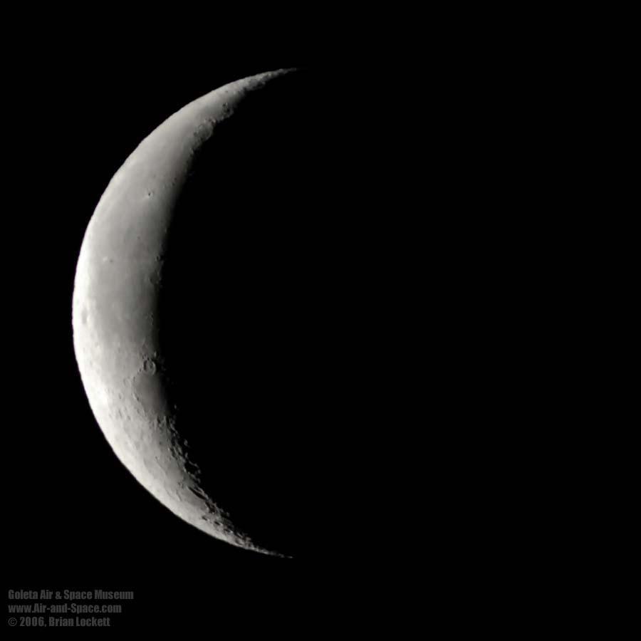 луна на черном небе, скачать фото, moon wallpaper