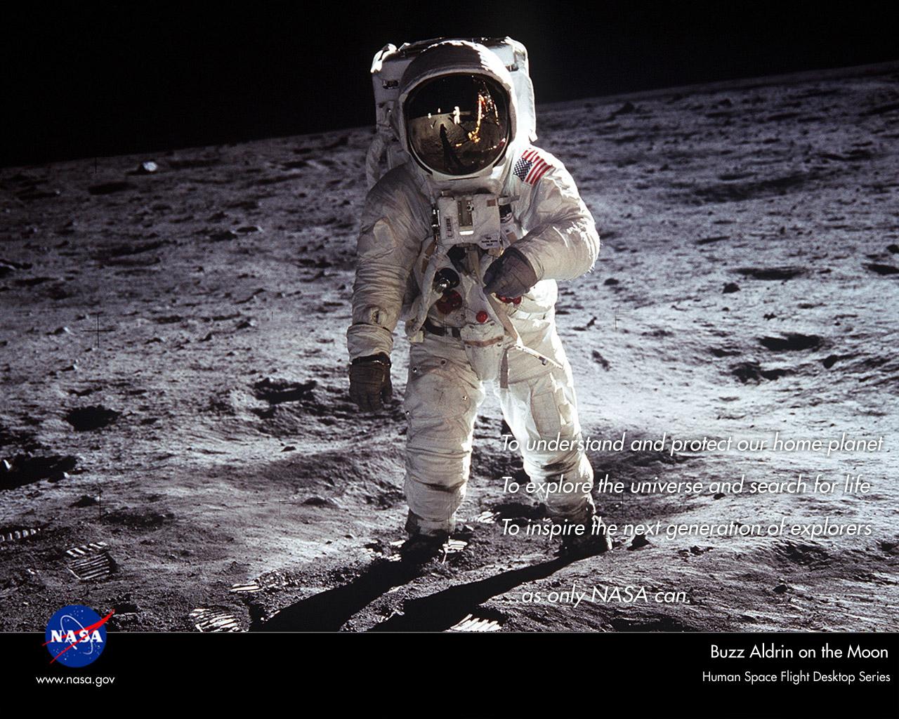moon appolon mission, Американца на луне, миссия Аполлон, скачать фото, обои для рабочего стола, космос