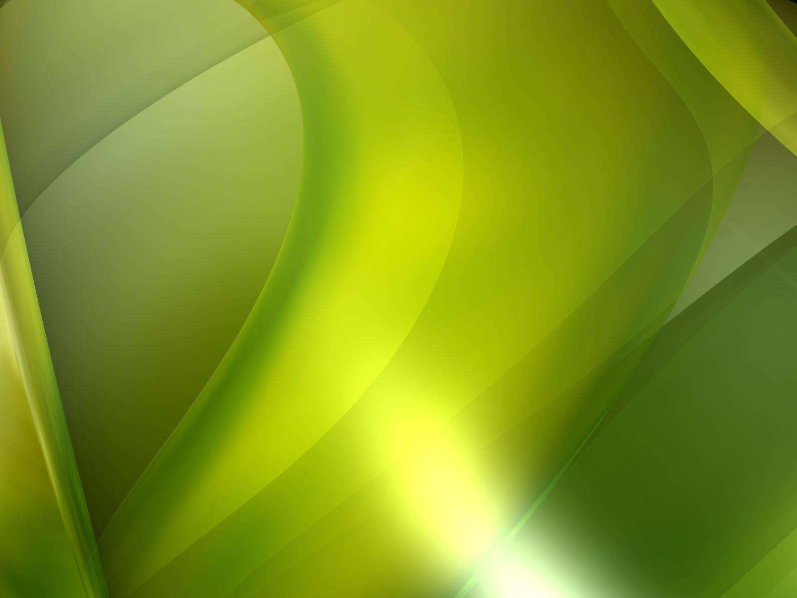 green spring wallpaper, скачать фото, обои для рабочего стола