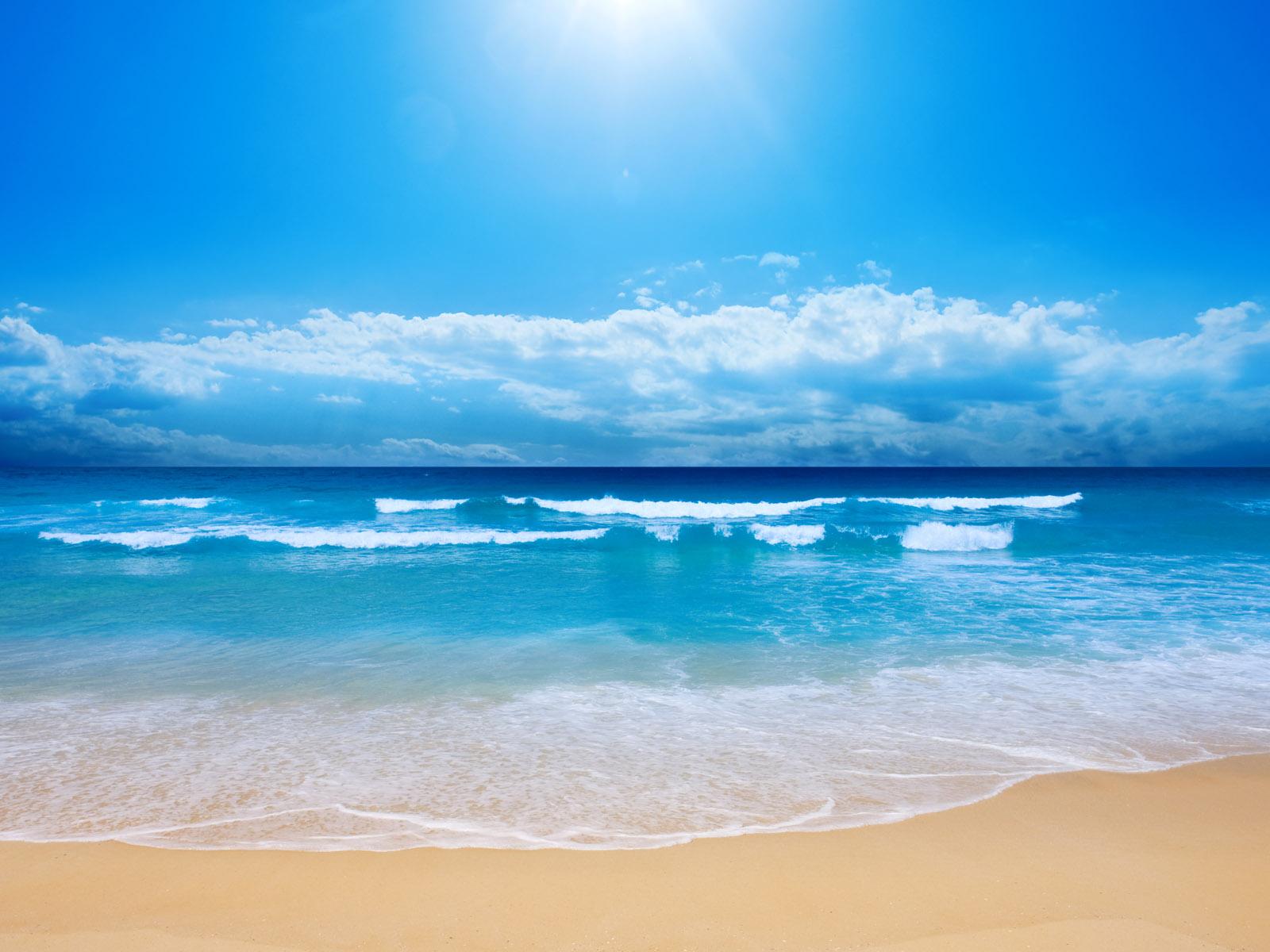 море, песок, скачать фото, обои на рабочий стол, beach, sand