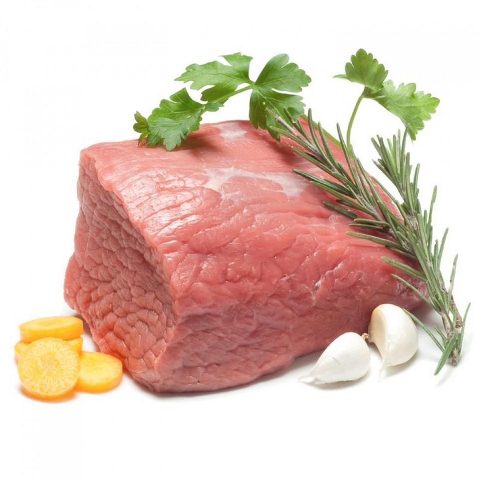 Мясо, fresh meat wallpaper, скачать фото, обои для рабочего стола