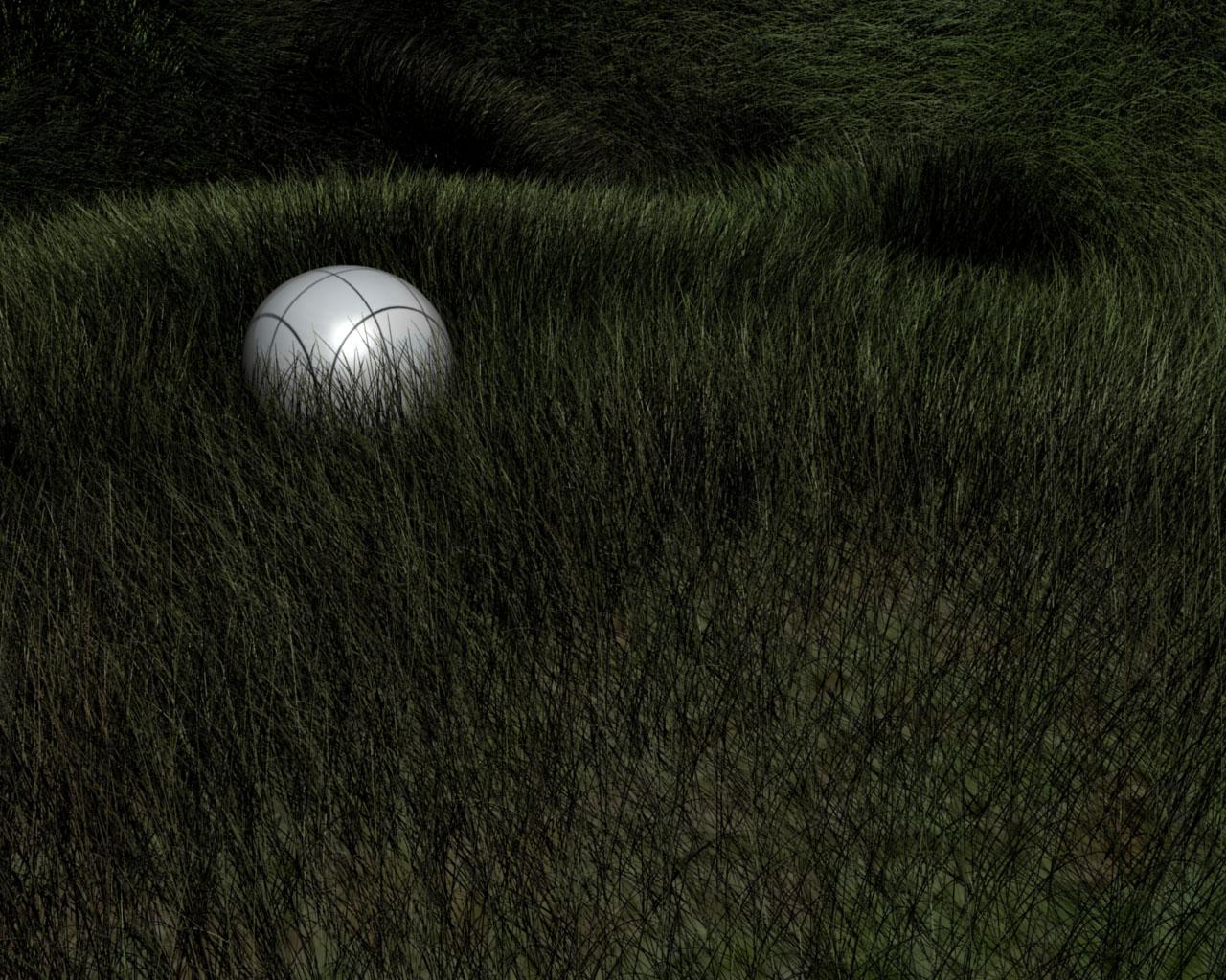 football wallpaper, скачать фото, футбольное фото, мяч, зеленая трава