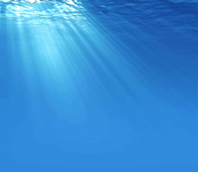 под водой, подводный свет, скачать фото, under water wallpaper, обои для рабочего стола