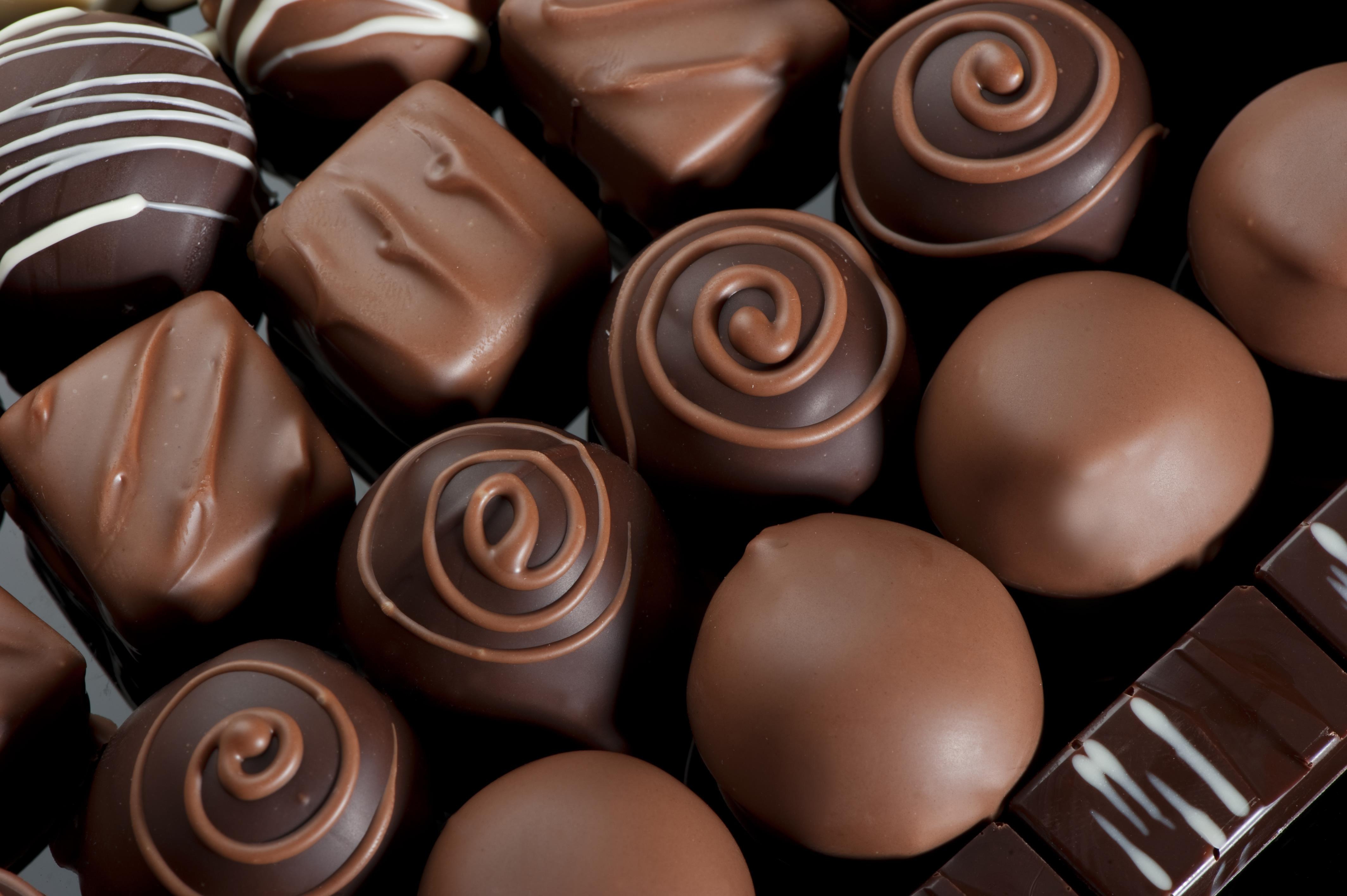 Форма для конфет на палочке праздник