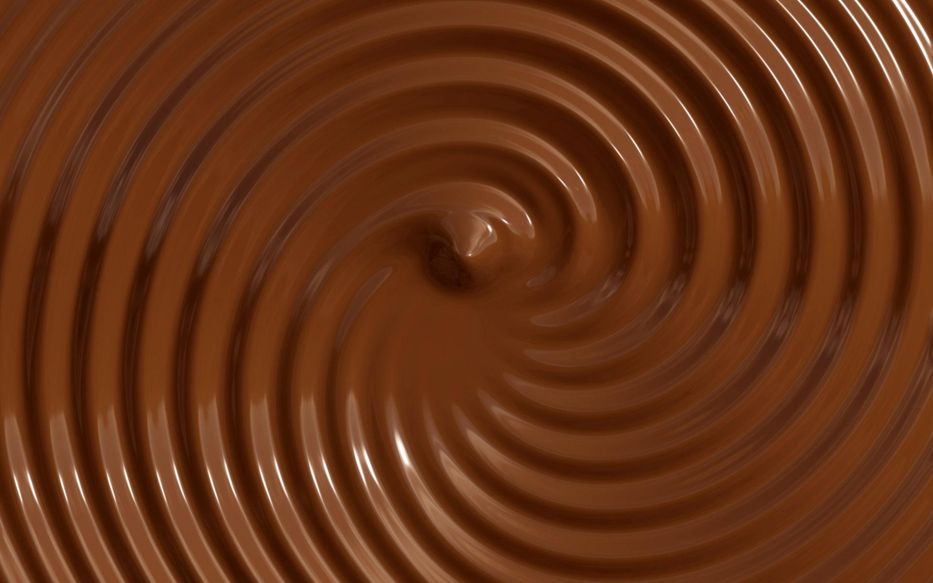 жидкий, горячий шоколад, hot chocolate, скачать фото, обои для рабочего стола