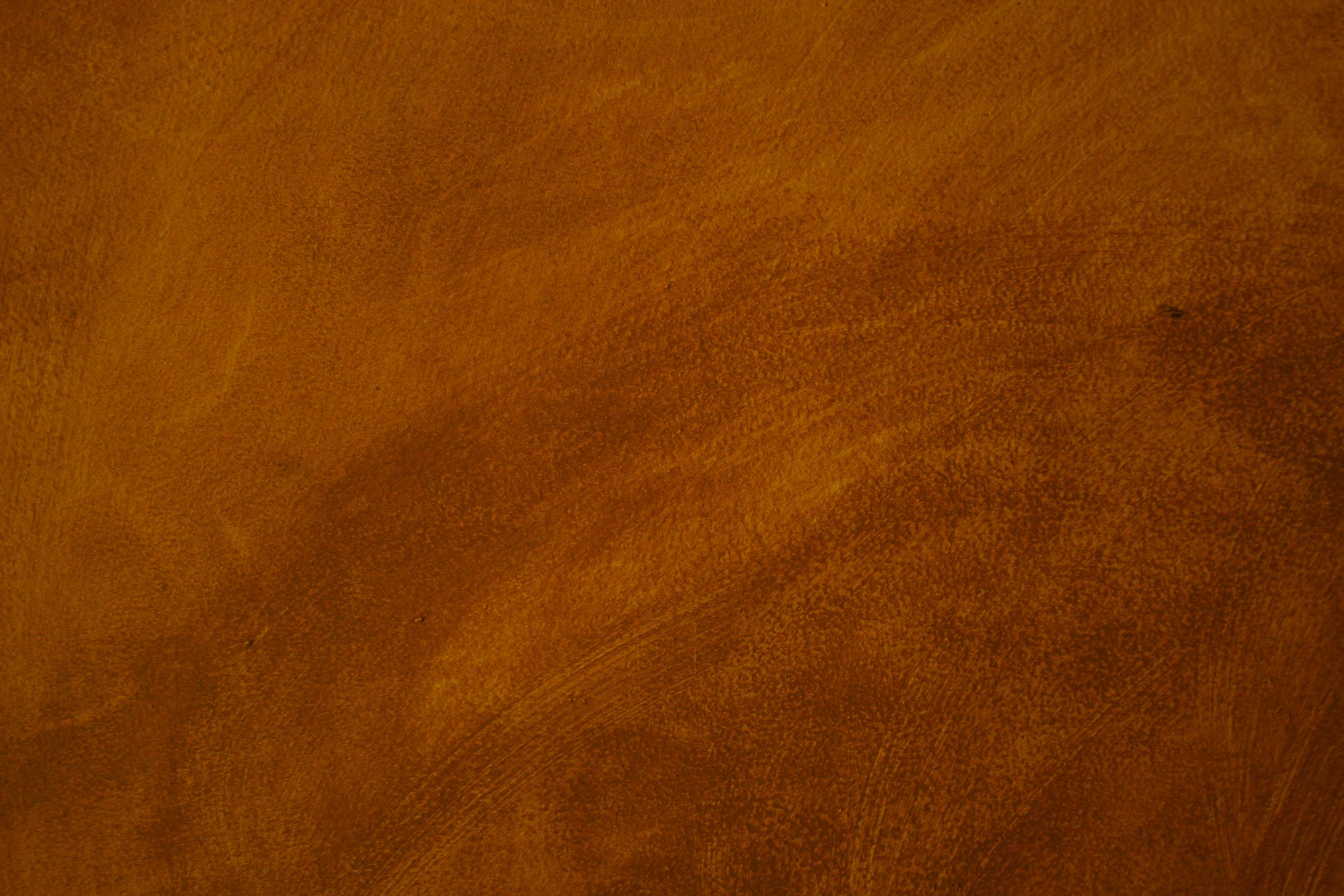 шоколадные обои, chocolate wallpapers, скачать фото, шоколад, фон