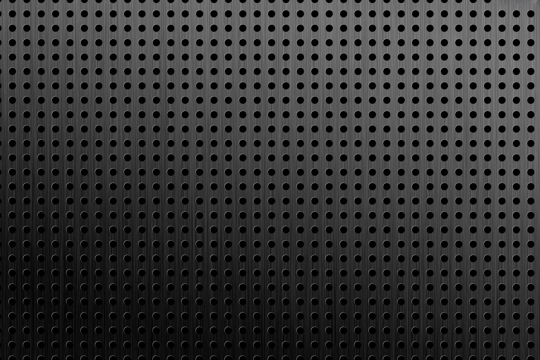 метал, железо, скачать фото, vtnfl wallpaper, iron, сетка