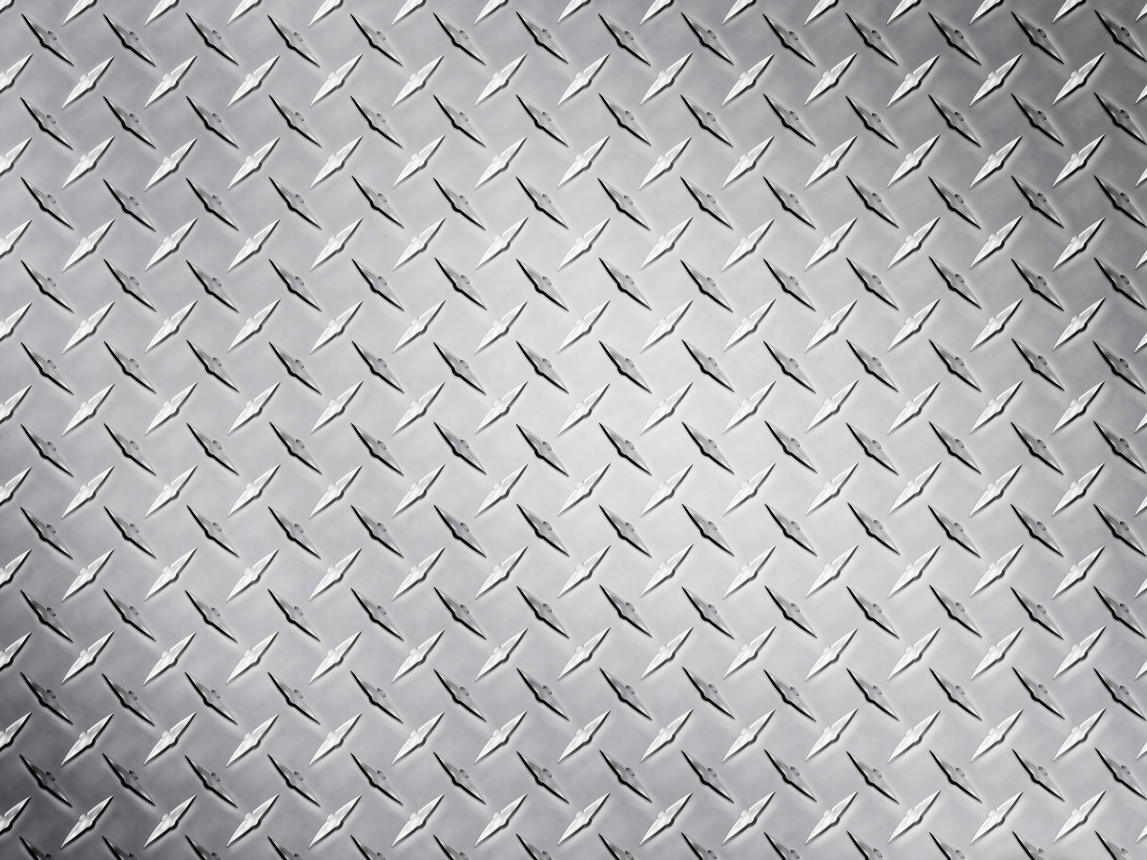 метал, железо, скачать фото, vtnfl wallpaper, iron