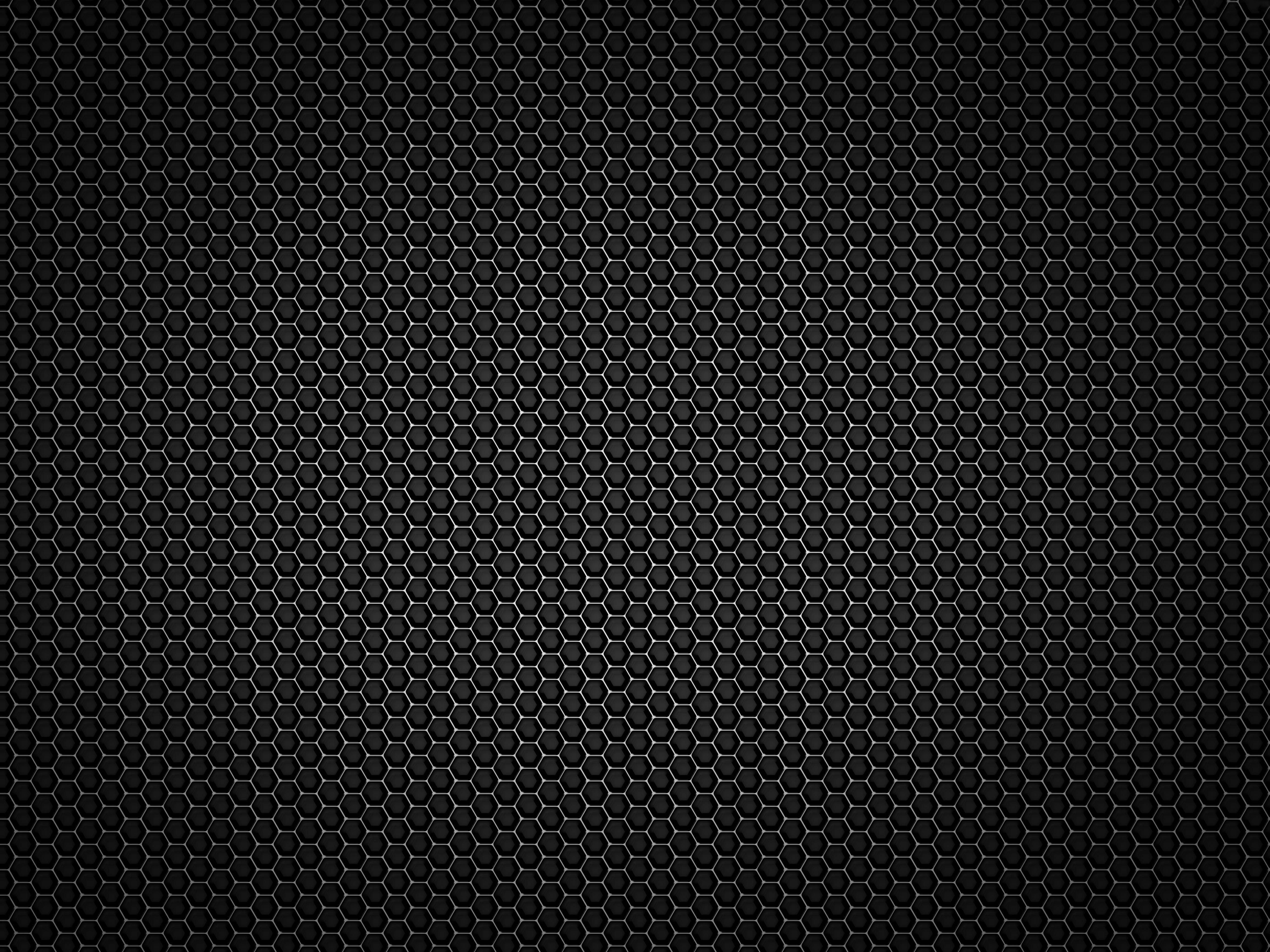 Grid скачать фото железная сетка обои
