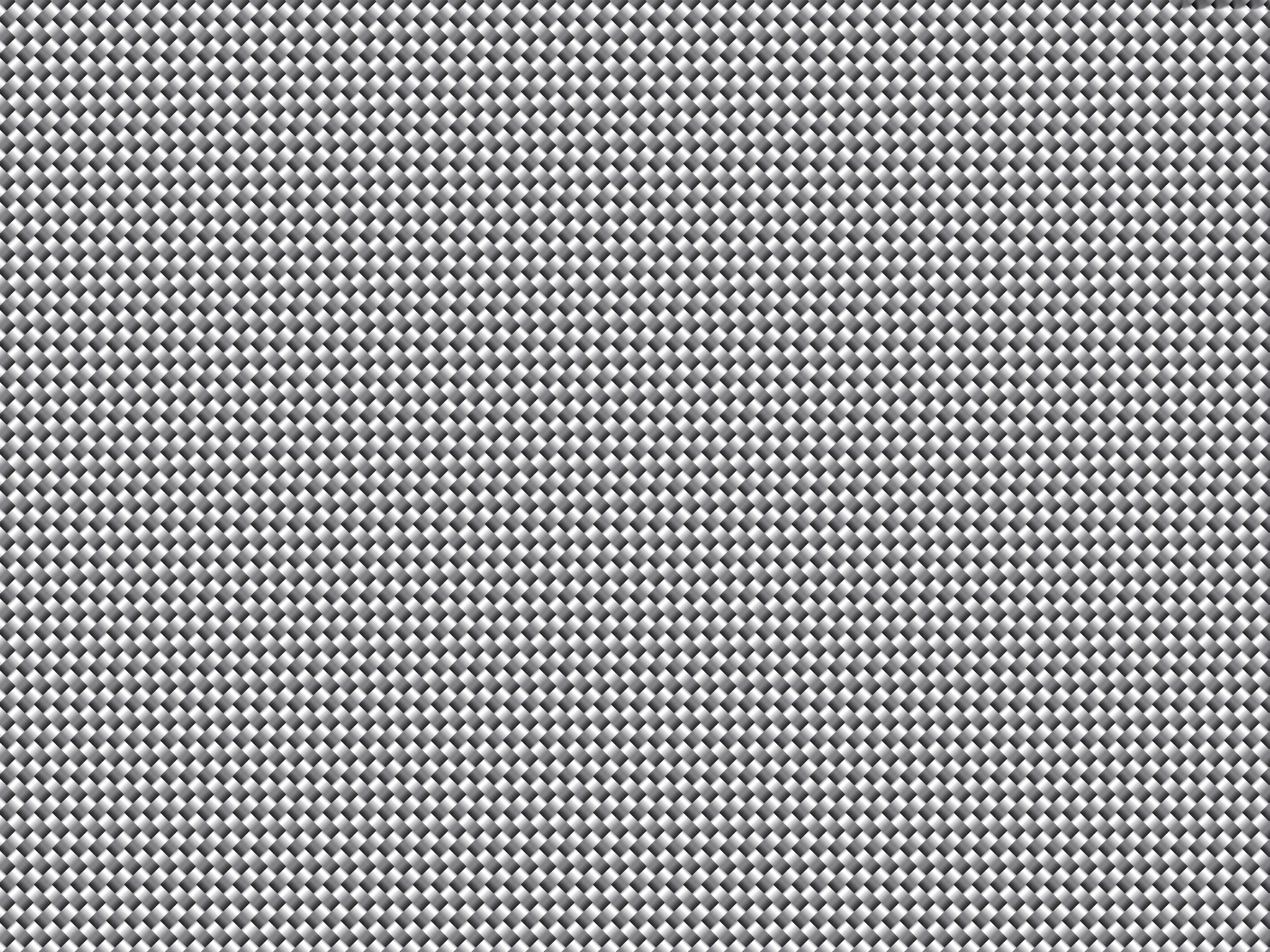 metal grid, скачать фото, железная сетка, обои, металлическая сетка