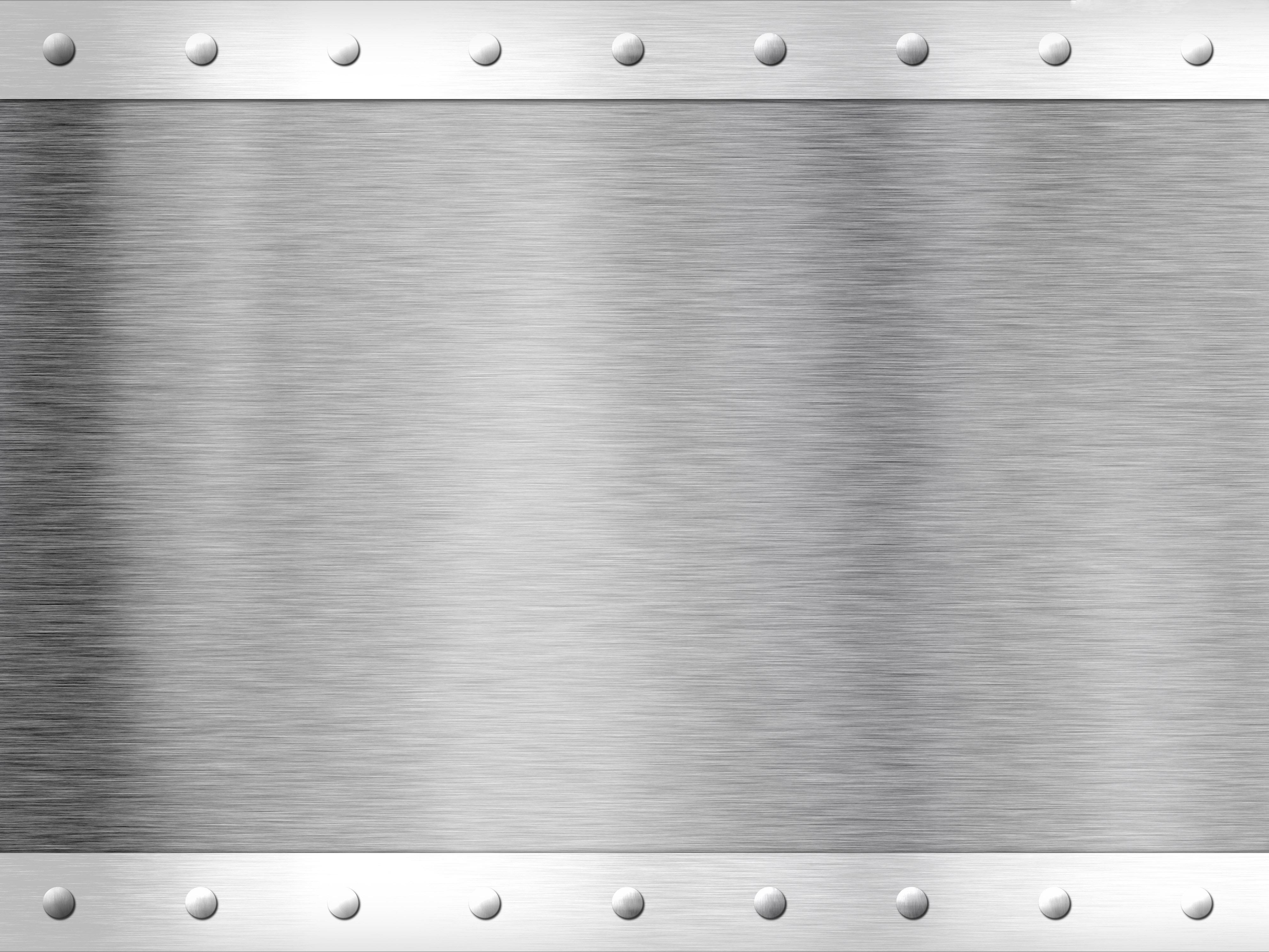 алюминий, скачать фото, обои для рабочего стола, металл