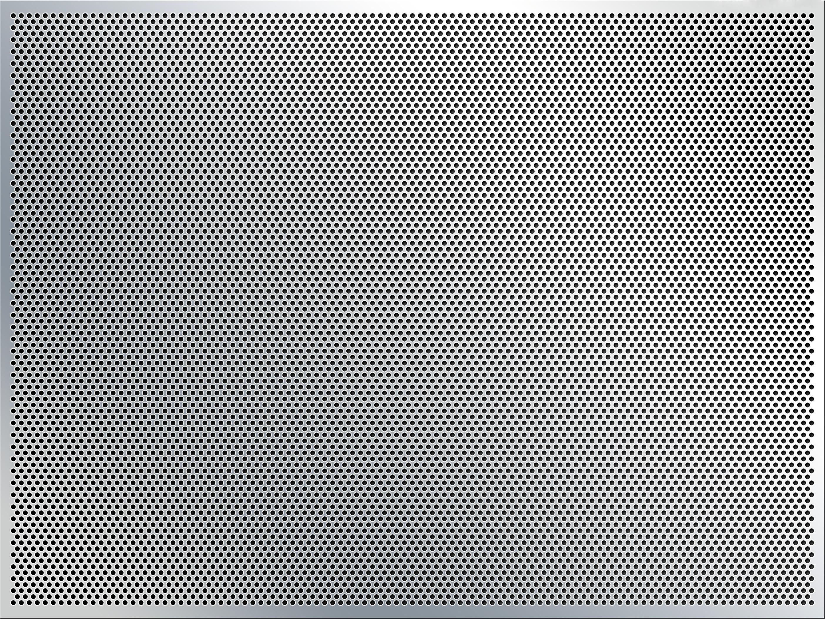 metal grid, скачать фото, железная сетка, обои