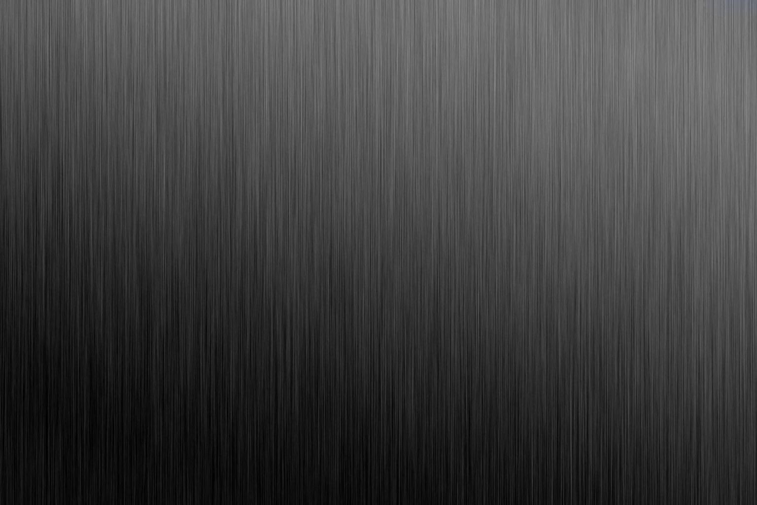 black metal wallpaper, скачать фото, обои для рабочего стола, железо