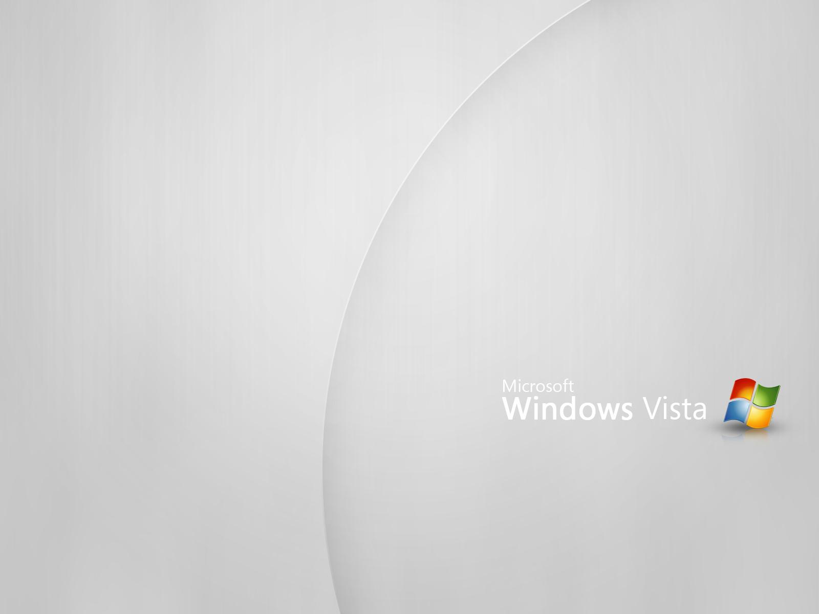 Windows XP metal wallpaper, aluminium, скачать фото, обои для рабочего стола, алюминий