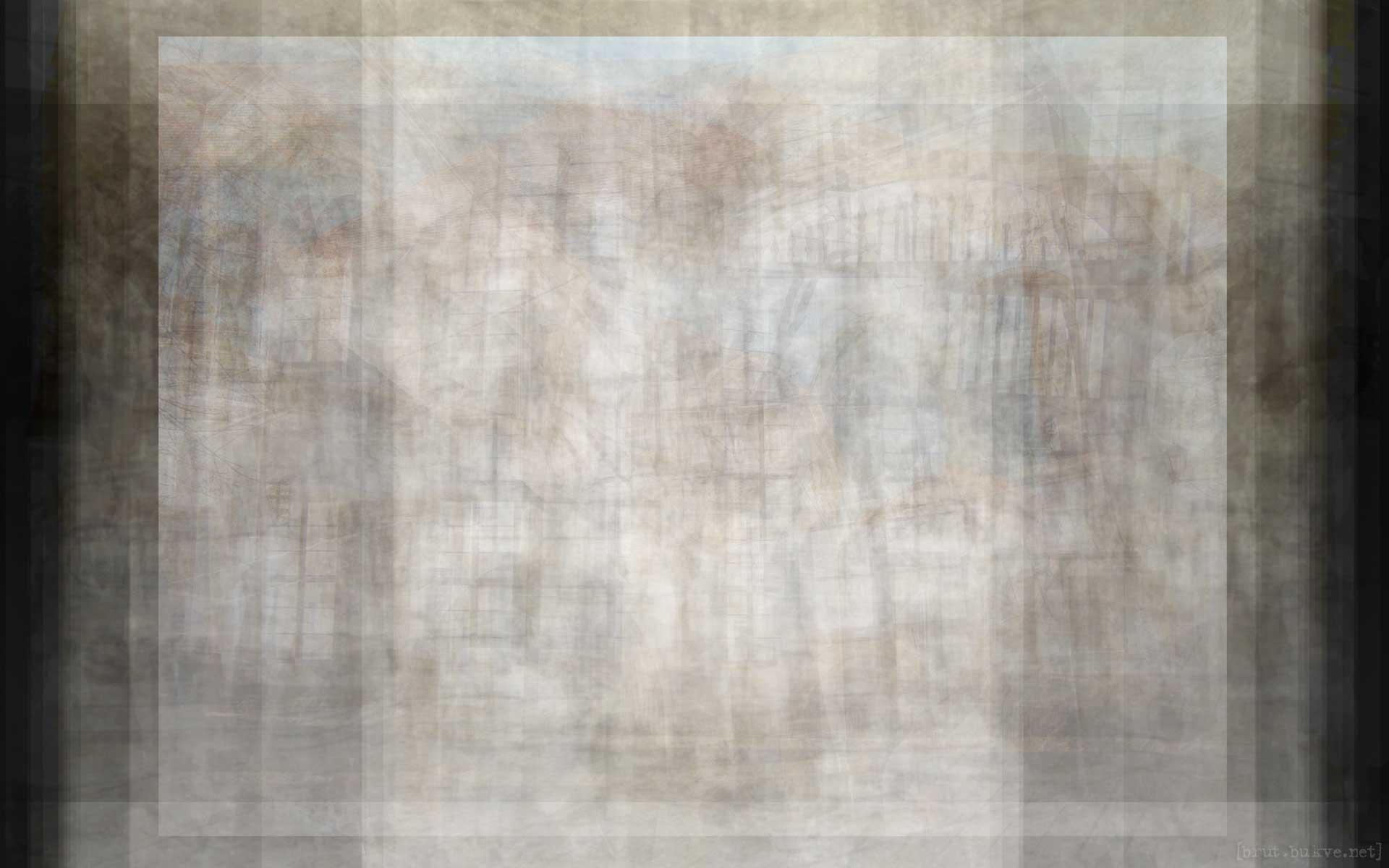 железо, обои, металлические, скачать фото, metal wallpaper background