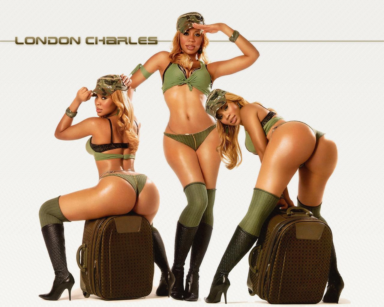 девушки солдатки, sexy girl soldier girls wallapper, обои для рабочего стола