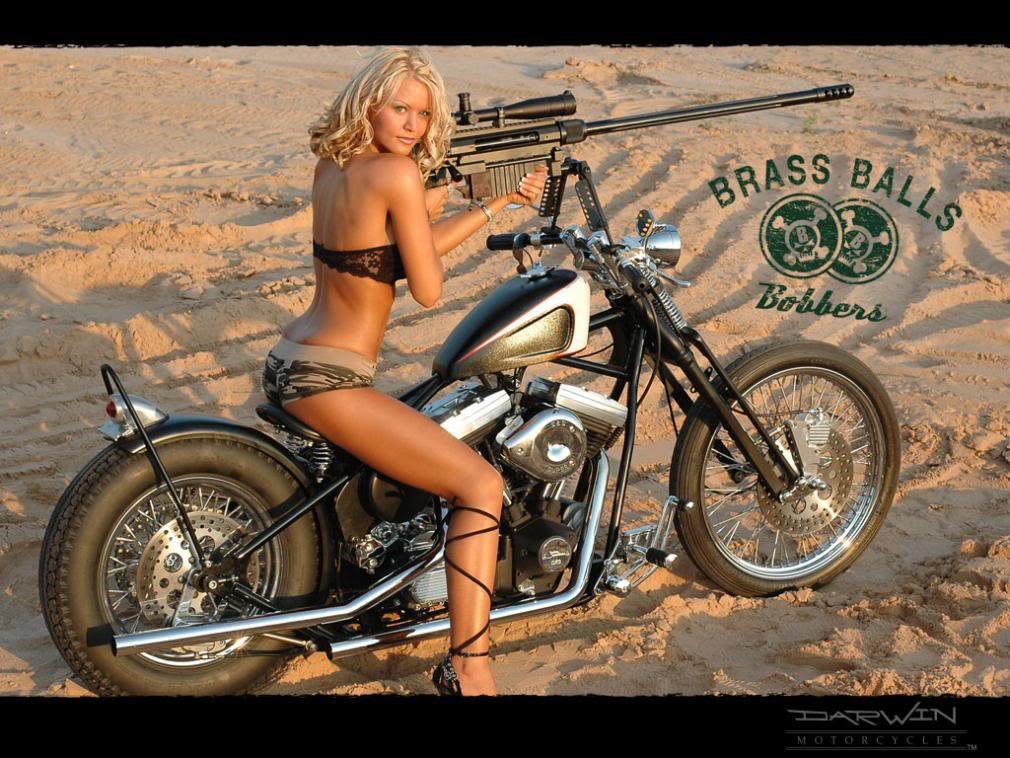 action girl wallpaper, sexy girl with gun, обои на рабочий стол, девушка с оружием