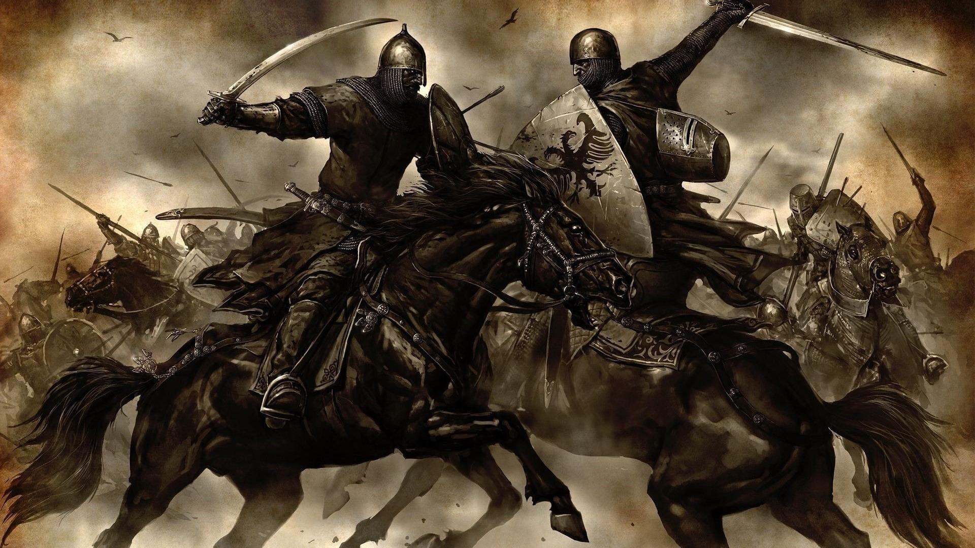knight wallpaper, доспехи, рыцари, скачать фото, обои для рабочего стола