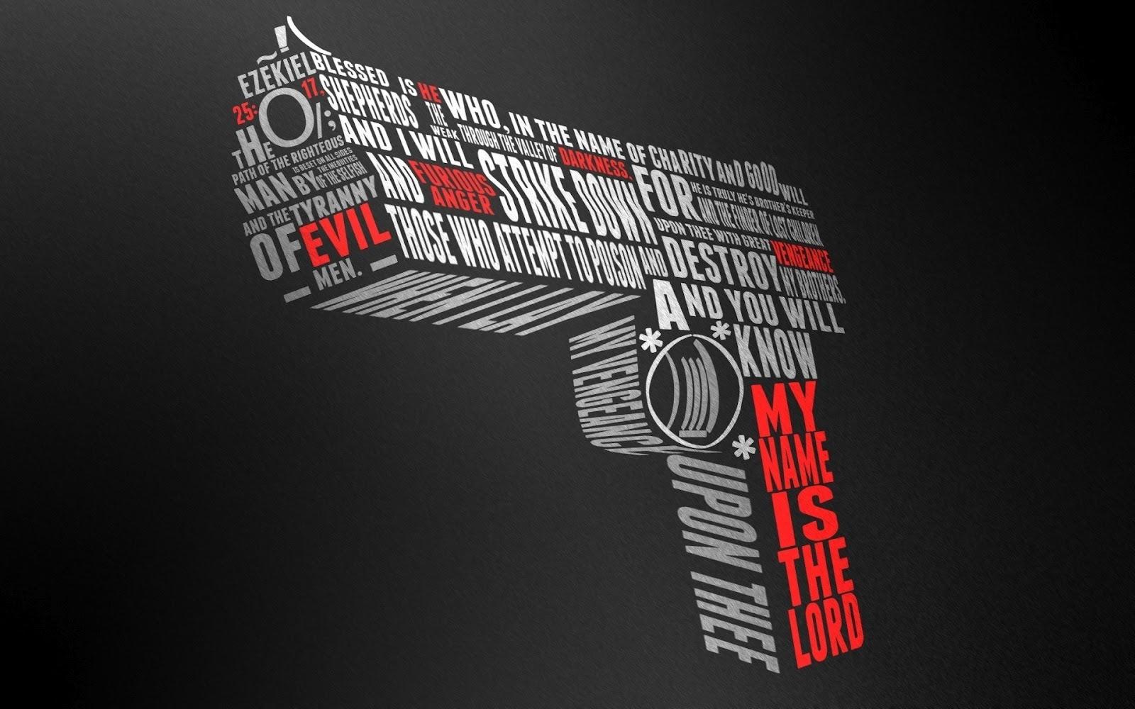 пистолет, обои для рабочего стола, скачать фото, hand gun wallpaper