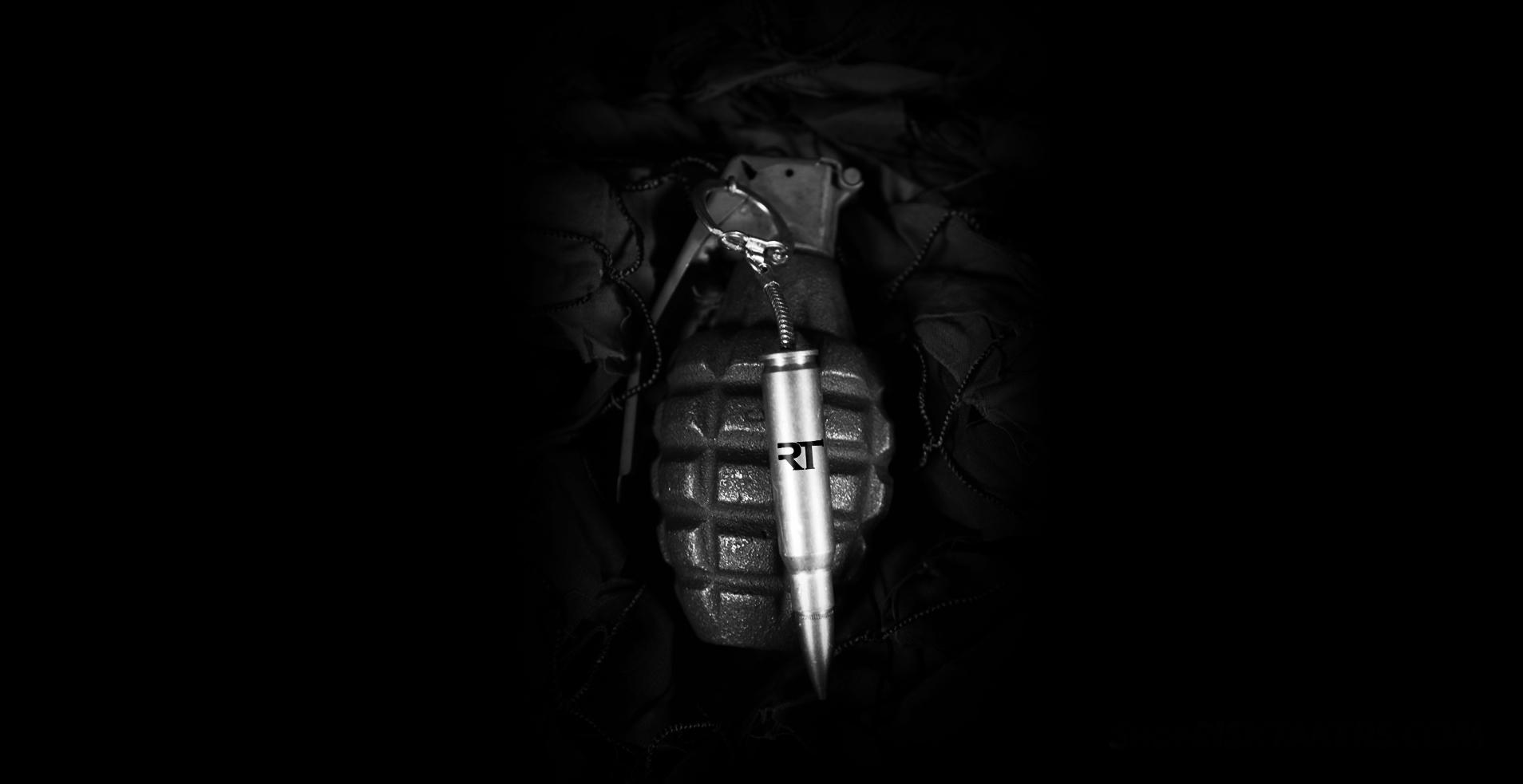 hand grenade wallpaper, скачать фото, обои для рабочего стола, ручная гранта, F-1, Ф-1