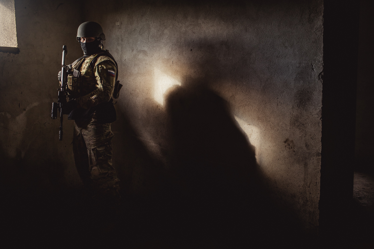 Special forces wallpaper обои для рабочего стола