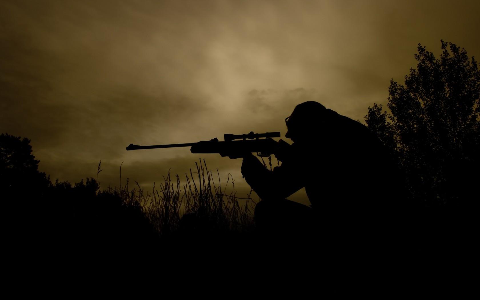 sniper soldier wallpaper, скачать фото, обои для рабочего стола, солдат, снайпер