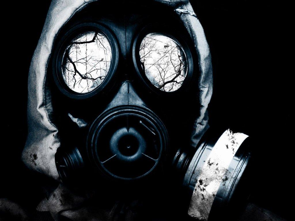 soldier gas mask war wallpaper, Скачать фото, противогаз, солдат, скачать обои для рабочего стола