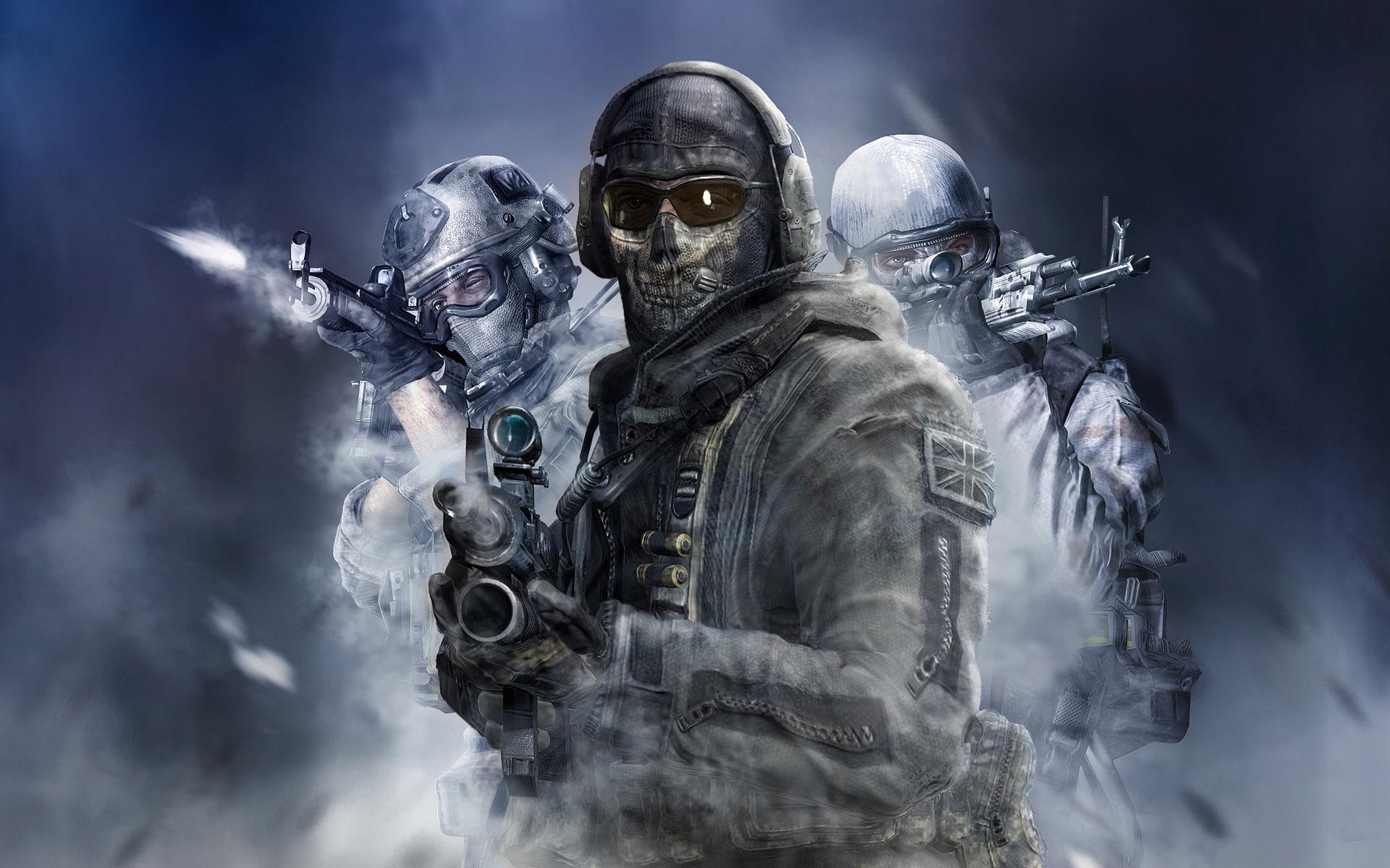 special forces wallpapers, Скачать фото, обои для рабочего стола, спецназ, силы специального назначения