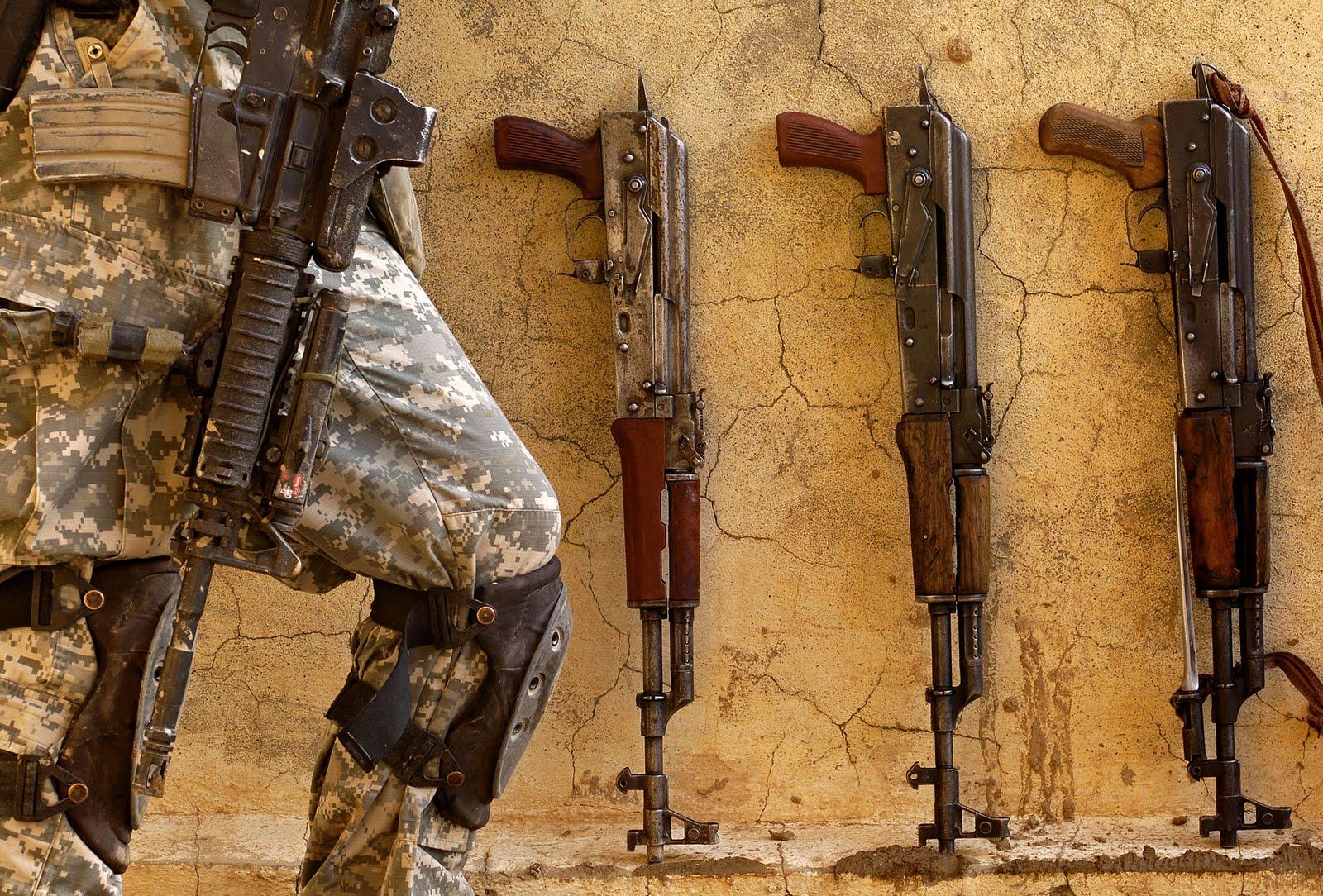 обои для рабочего стола, американский солдат, american US soldier wallpaper