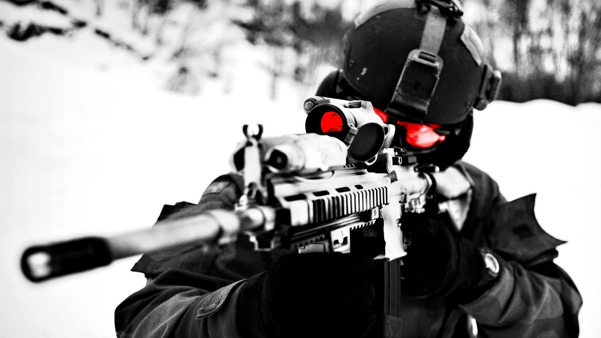 special forces wallapper, спецназ, обои для рабочего стола