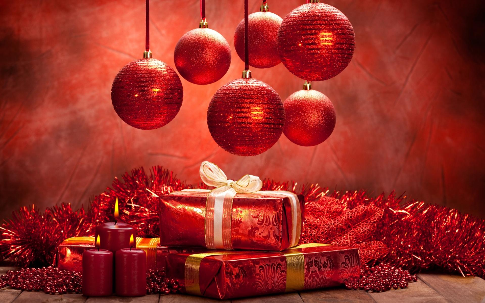 Рождественские обои для рабочего стола, merry christmas wallaper, X-mas wallapper, скачать фото, Рождество