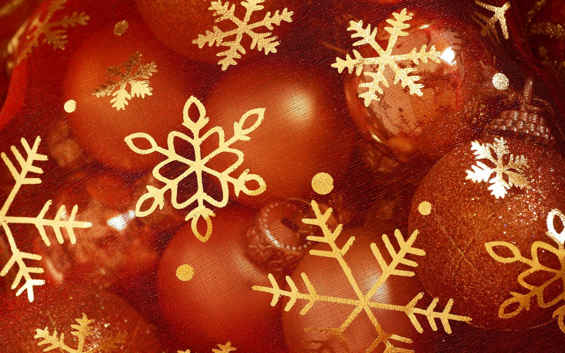 Новогодние обои для рабочего стола, с Новым 2013 годом, Новый год, Happy New Year Wallpaper