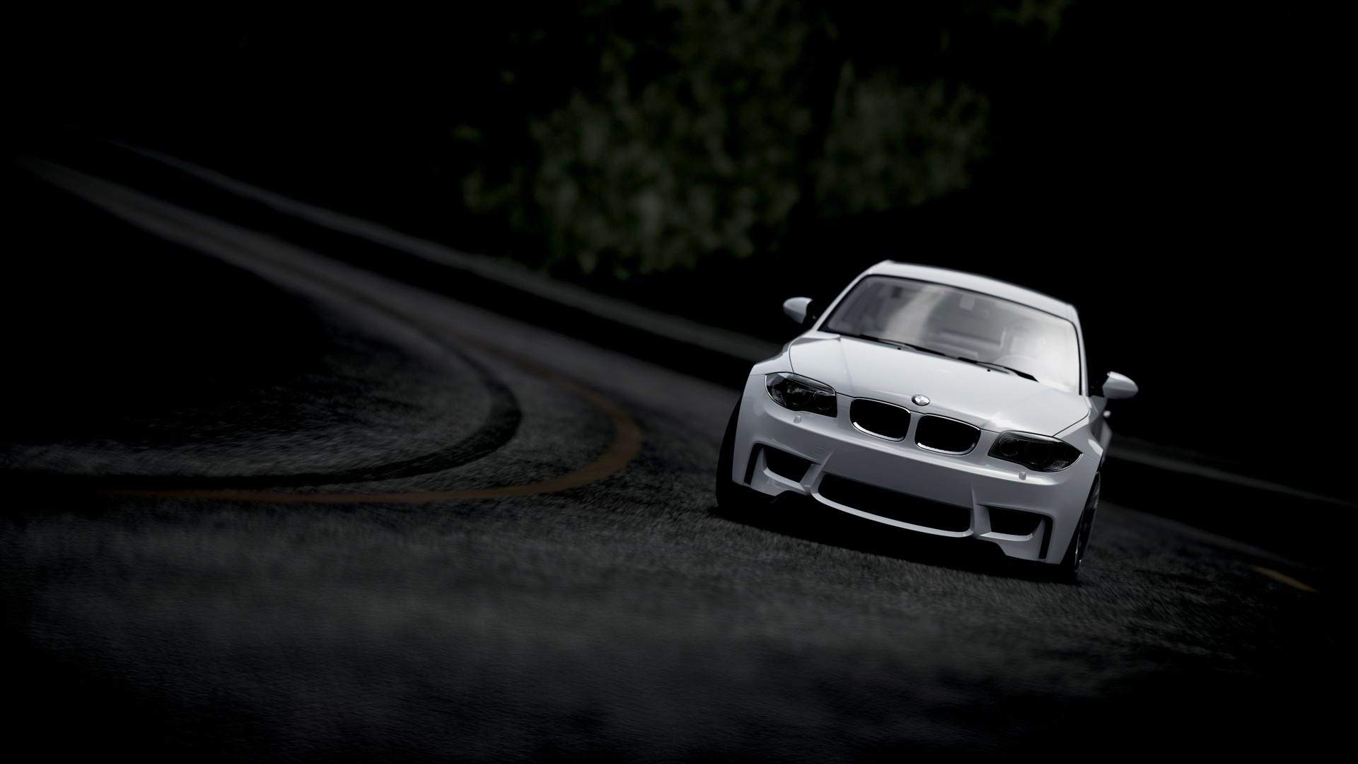 BMW wallpapers, обои для рабочего стола бэха, скачать бесплатно, БМВ, car wallpaper, машины