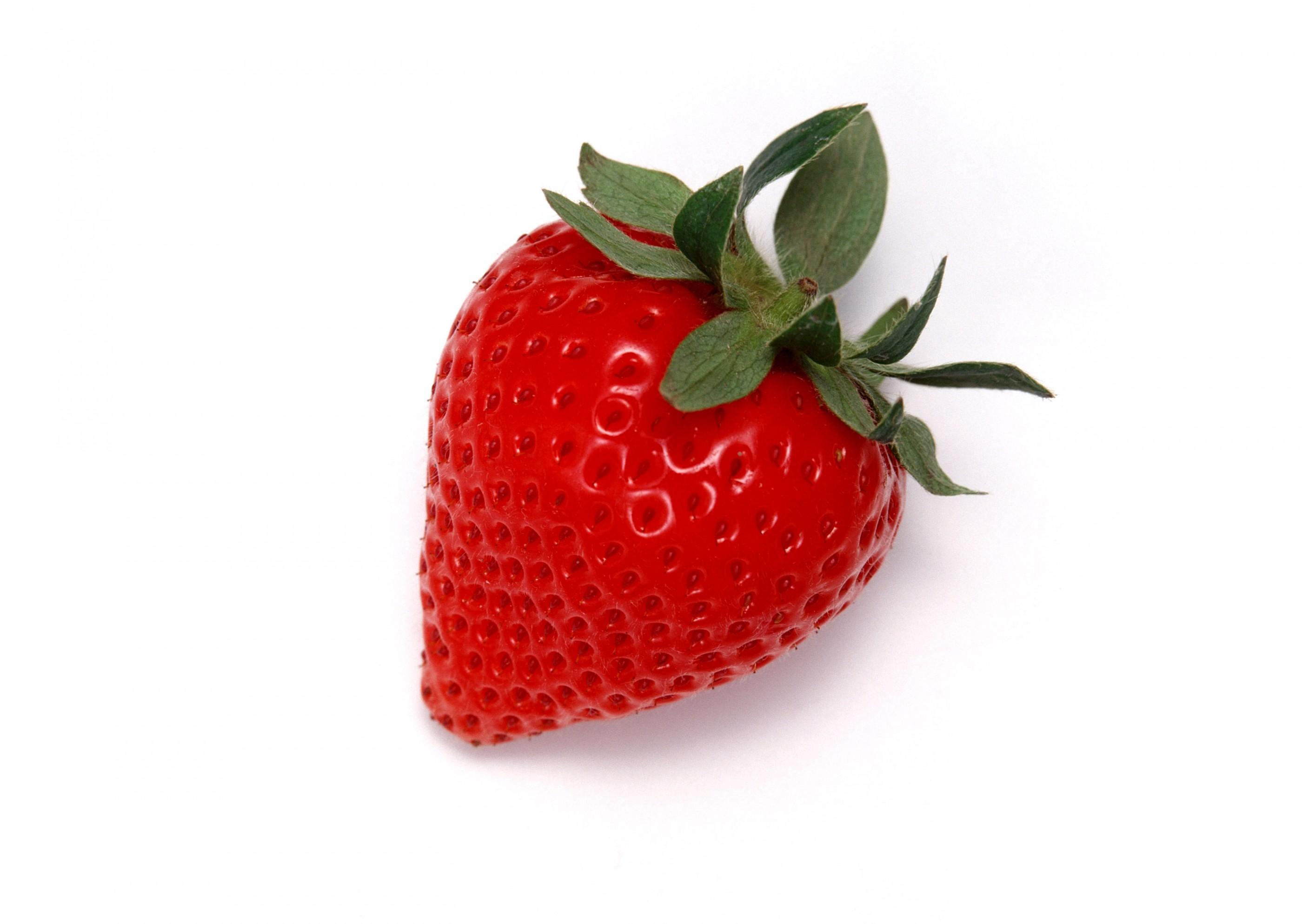навоз ягода клубника картинка без белого фона выложила социальную сеть