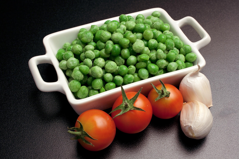 Помидоры, овощи, фото, скачать клипарт, галерея