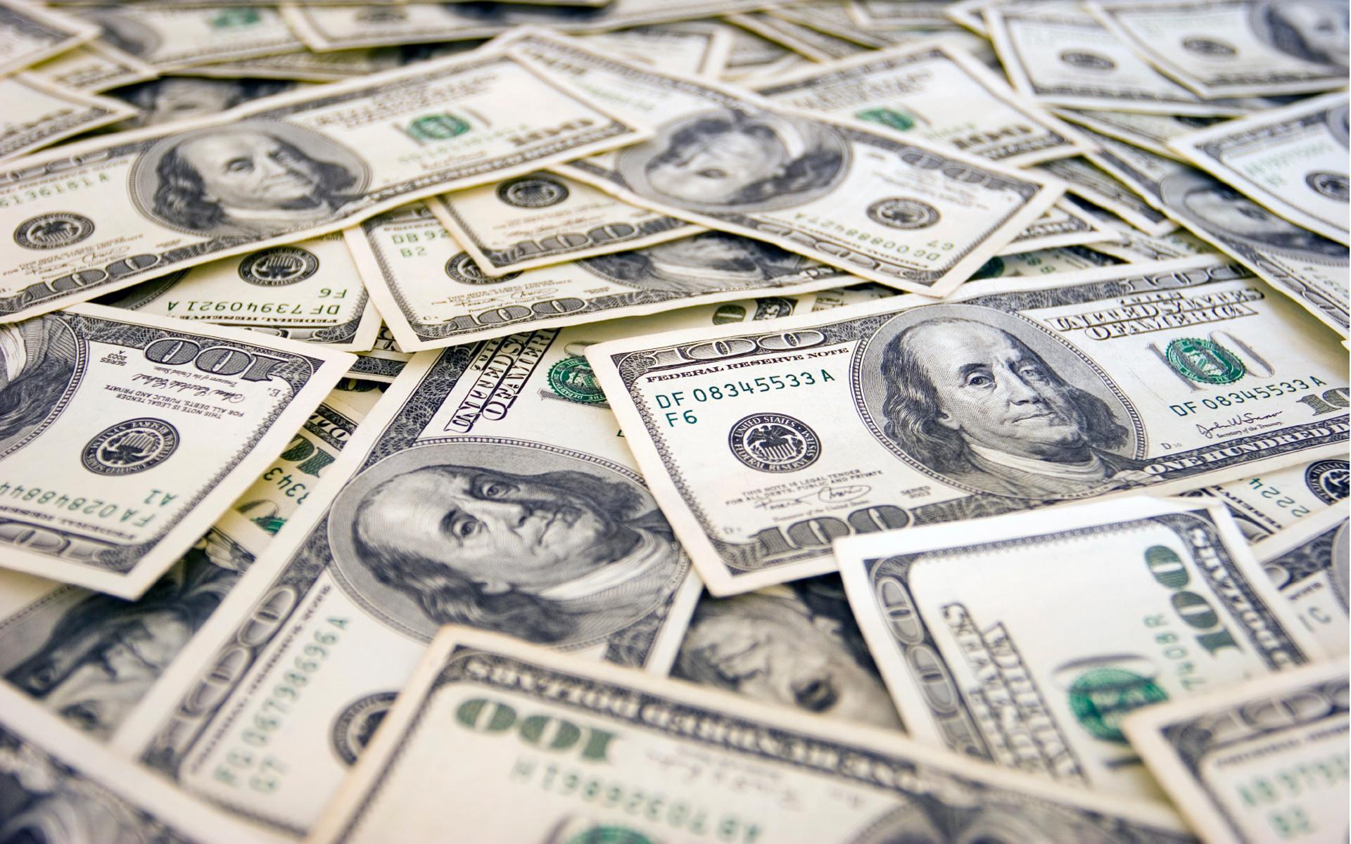 тип фотообои российские деньги на рабочий стол обладает очень