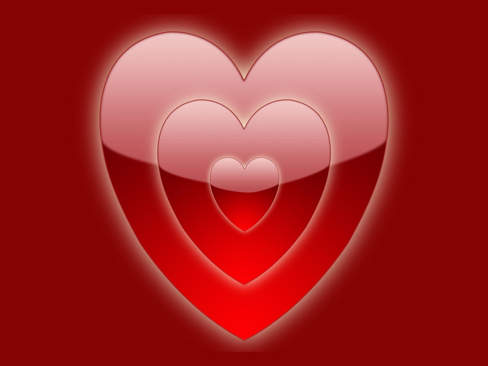 снасти картинки сердечек для статуса один самых